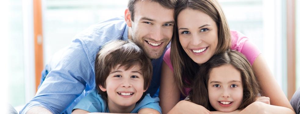 Robert D. Golden, D.M.D. reviews | Dentists at 990 Iris Dr SW - Conyers GA