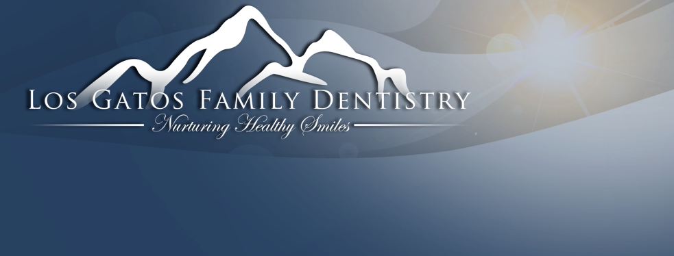 Los Gatos Family Dentistry reviews | Cosmetic Dentists at 14543 S Bascom Ave - Los Gatos CA