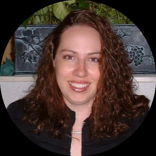 Alyssa Ohleyer