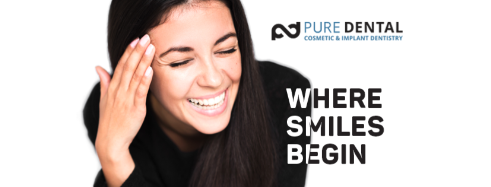 Pure Dental reviews | Dentists at 496 County Rd. 111 - Manorville NY