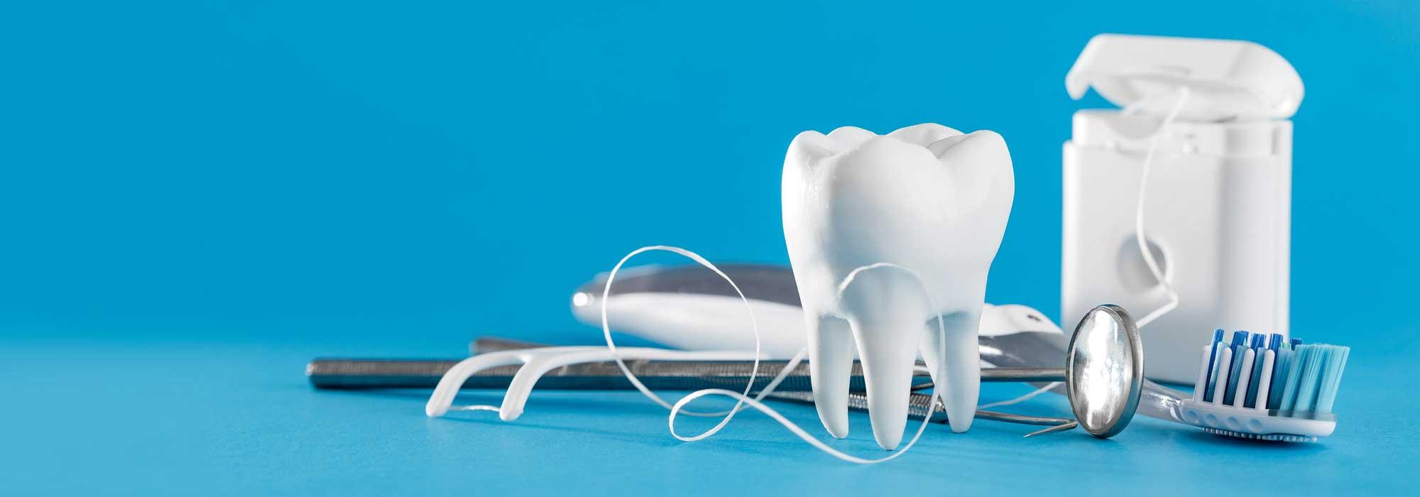 North Shore Pediatric Dental and Orthodontics reviews   Pediatric Dentists at 900 Cummings Center - Beverly MA
