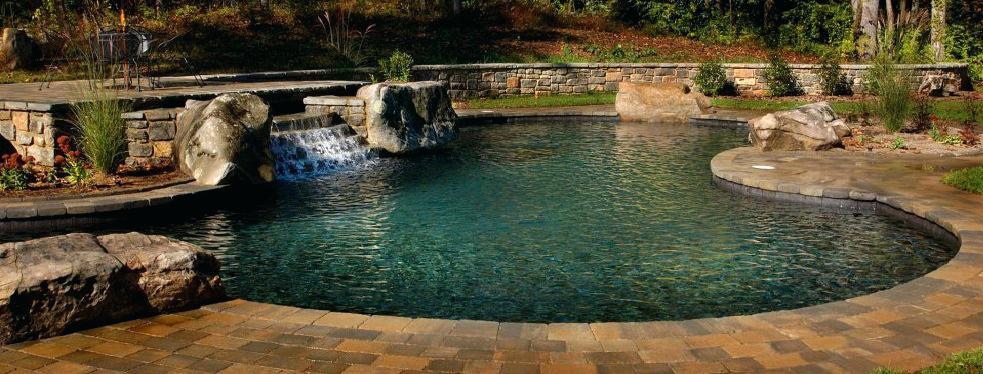 Spotless Pools reviews | Pool & Hot Tub Service at 2449 East Lindrick Drive - Gilbert AZ