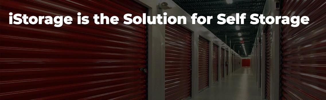 iStorage Tampa reviews | Self Storage at 815 N. 26th Avenue - Tampa FL