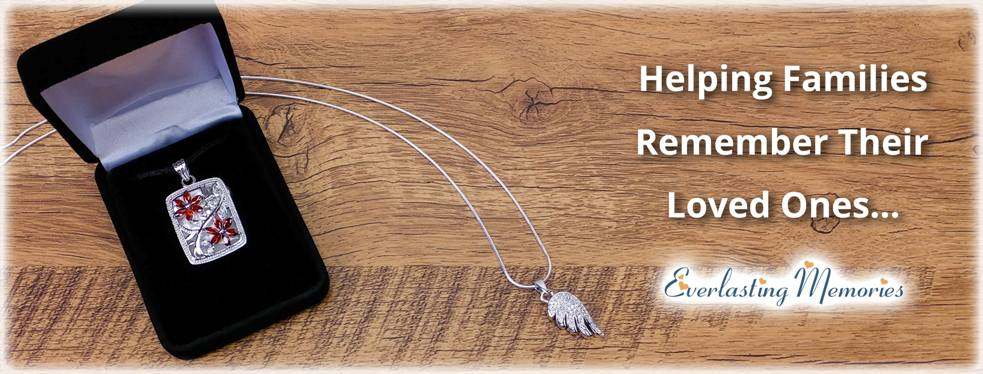 Everlasting Memories reviews | Jewelry at 1601 2nd Ave N 349 - Great Falls