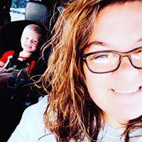 Jannah Paige Mills review for Pediatric Dental Associates