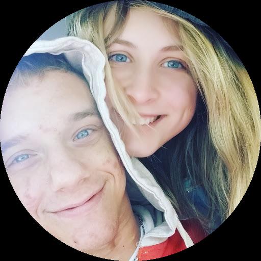 Kayla & Kory Wiita