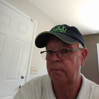 Mike Lake review for Midwest Family Lending