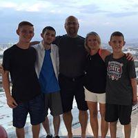 Jason Pleggenkuhle review for Midwest Family Lending