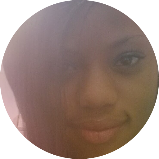 Andrea Jackson