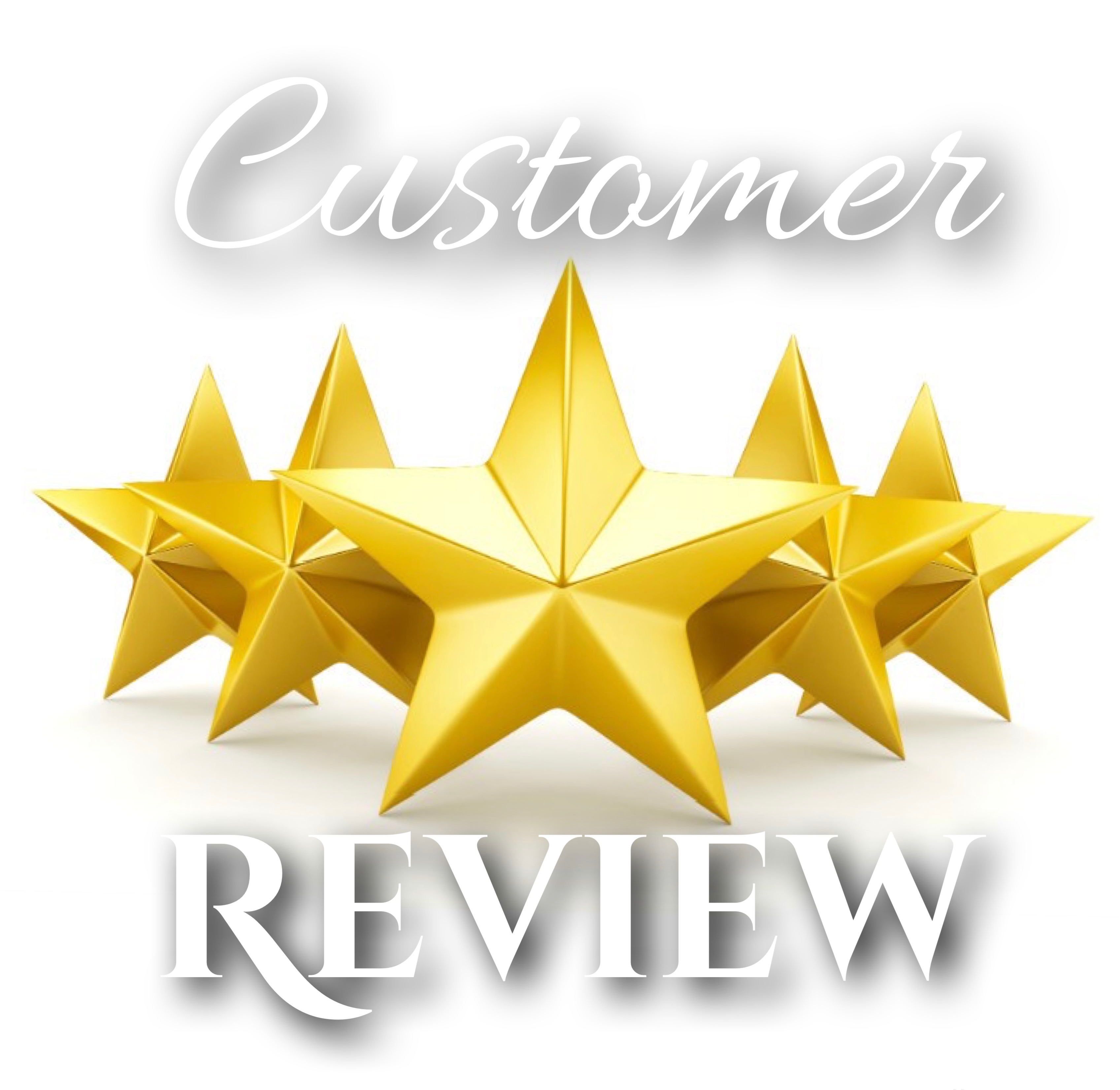 Mike Lombardo Team reviews   Real Estate Agents at 12620 Eagle Road - Cape Coral FL