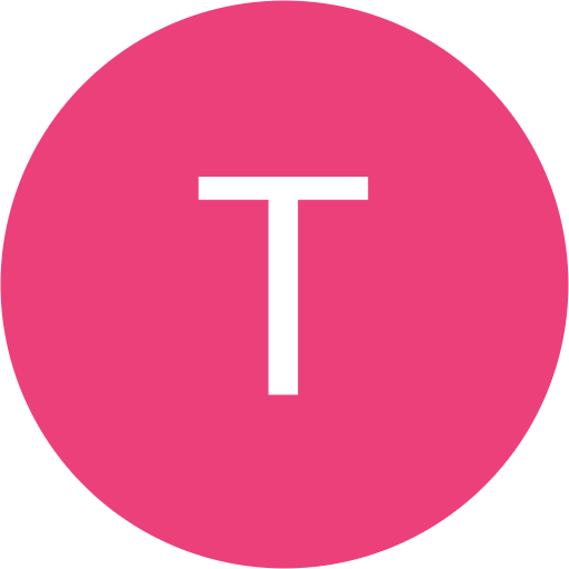 Tammy Davis avatar