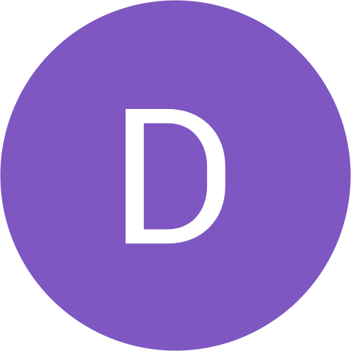 Dana Super