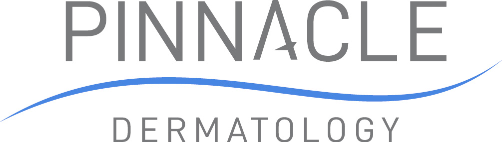 Pinnacle Dermatology -  Okemos reviews | Cosmetic Surgeons at 2685 Jolly Rd - Okemos MI