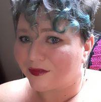 Jennie Belinsky review for THRIVE Affordable Vet Care