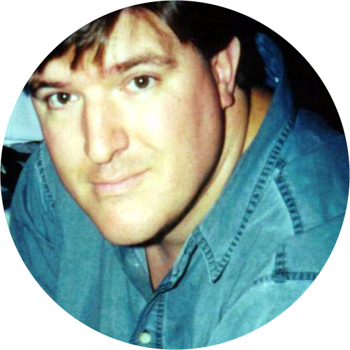 Shawn Richeson