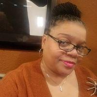 Kimberley J Morton review for Black Bear Diner