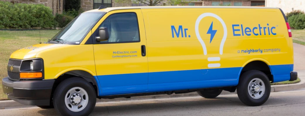 Mr. Electric Fort Worth reviews | Electricians at 5608 Malvey Ave - Fort Worth TX