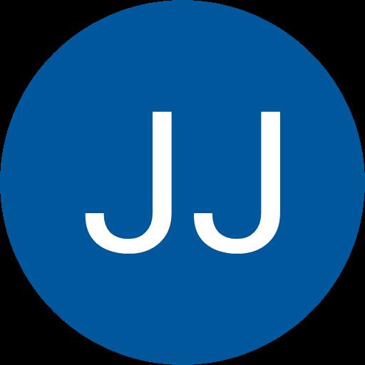JJ Rose