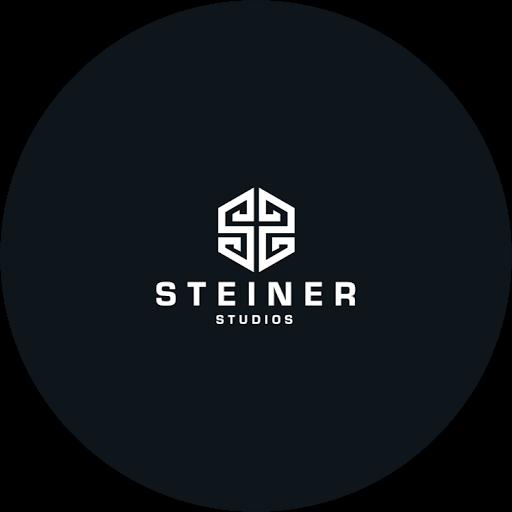 Radie Steiner