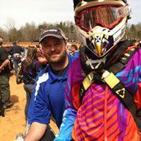 Anthony Stout avatar