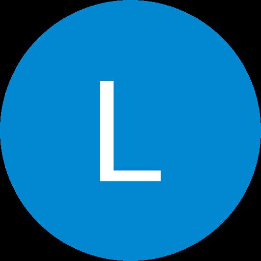 Lucas Lachney