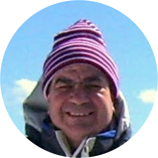 Carlo Corso