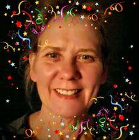 Vicki Hubbard review for Iceberg Web Design Headquarters