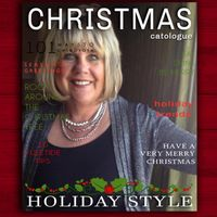 Donna Remick review for Iceberg Web Design Headquarters