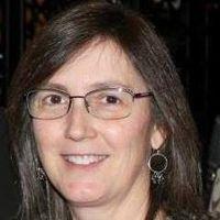 Gina Overacker review for Iceberg Web Design Headquarters