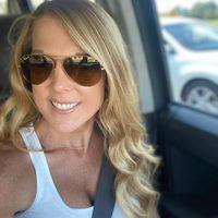Lauren Amber James review for Watkins Construction & Roofing