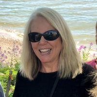 Judy VandeBoom review for MK Protection Strategies