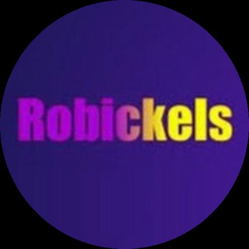 Robbie O
