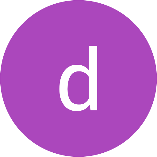 deana guzman avatar