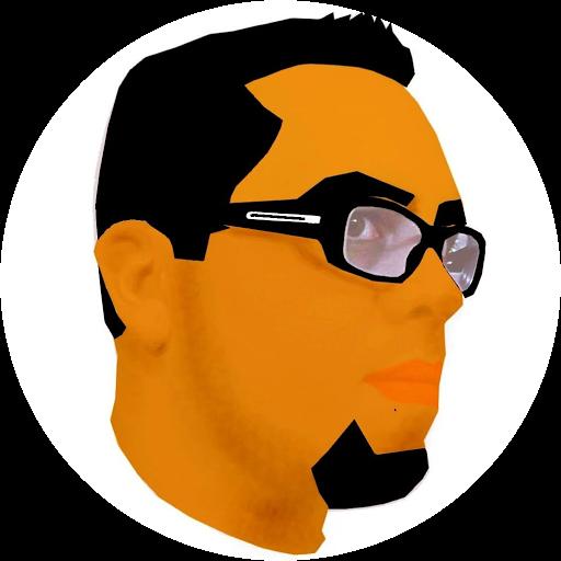 Yoseph Joseph avatar