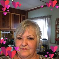 Jacquie Waumsley review for Amherst Funeral and Cremation Services
