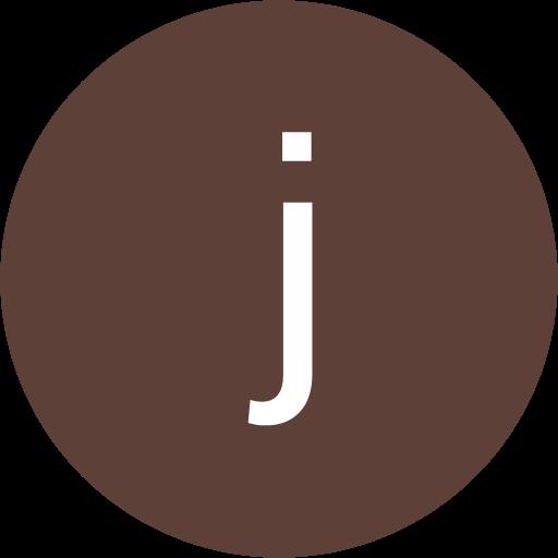 jeff ryan