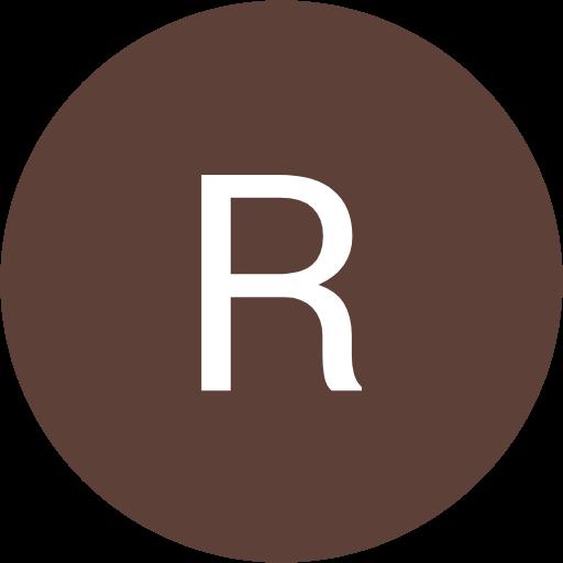 Rick Current