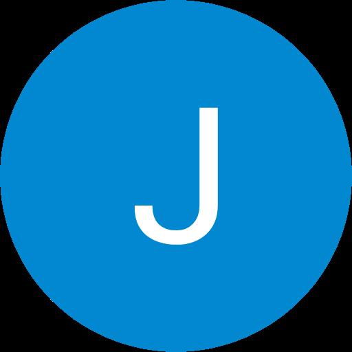Jacob G avatar