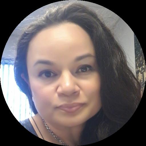 Gwendolyn Millon avatar