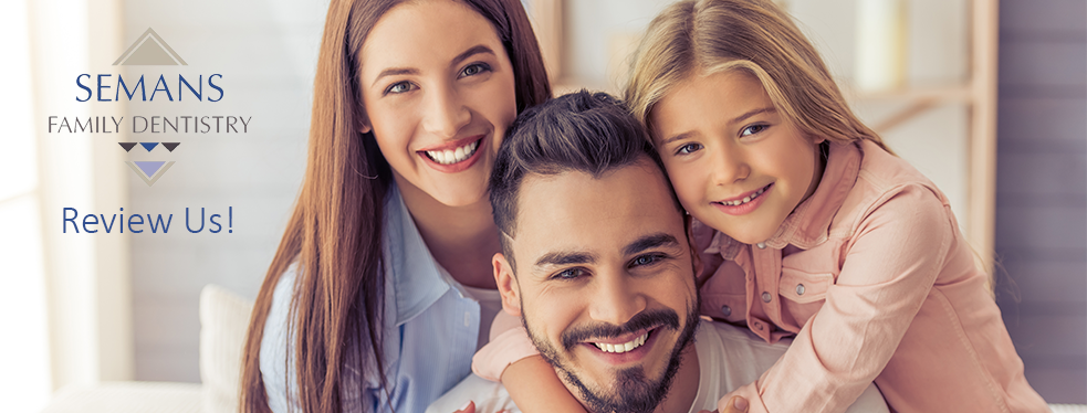 Semans Family Dentistry reviews | Cosmetic Dentists at 2660 West Market Street - Fairlawn OH