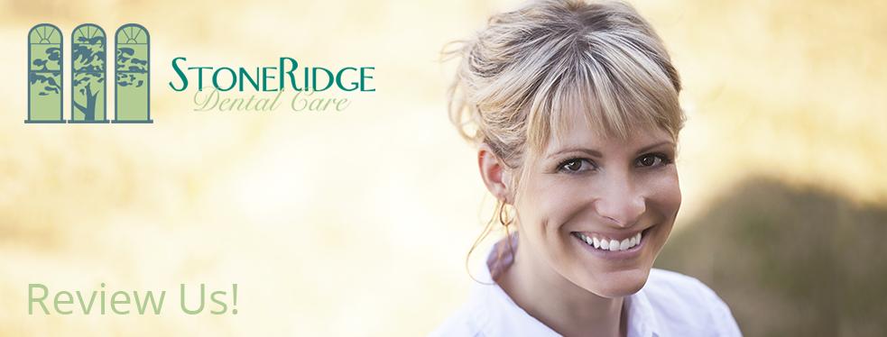 StoneRidge Dental Care reviews | Dentists at 925 North Hamilton Road - Gahanna OH