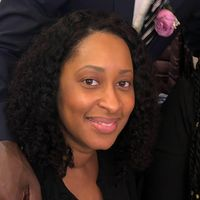 Toni Brown review for The Law Offices of Michael S. Lamonsoff