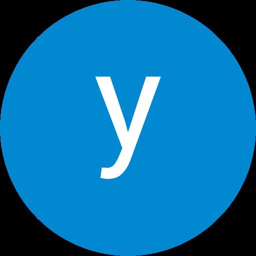 yordy bella avatar