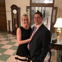 Natalie Bahner review for Toledo Basement Repair