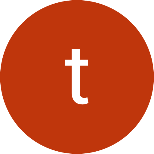 travis shooks