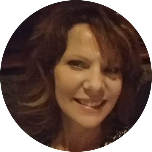 Trish Whitsell avatar