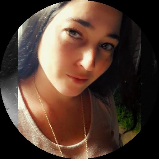 Micaela Mackenzie