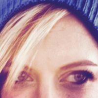 Sara Ferguson review for Move-tastic!