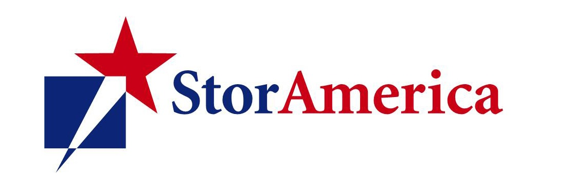 StorAmerica - Northern Reviews, Ratings | Self Storage near 8620 W. Northern Ave. , Peoria AZ
