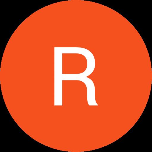 Ricardo da Rosa